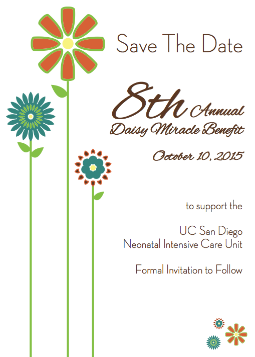 Daisy_Miracle_Benefit